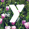 YMCA of Marquette County