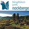 Biosphärenpark Nockberge