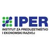 Institut za preduzetništvo i ekonomski razvoj - IPER