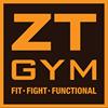 ZT Gym