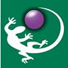 Golfclub Heelsum