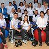 FitnessLounge Oberberg, vormals Medi-Sport-Center Balance