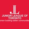 Junior League of Toronto