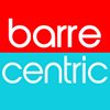 Barre Centric