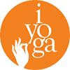 IYOGA Private Yoga Phuket