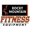 Rocky Mountain Fitness