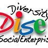 Diversity in Social Enterprise (DISE UK)