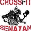CrossFit Senayan