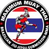 Maximum Fitness Phuket