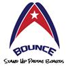Bounce SUP