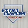 Extra Innings Middleton