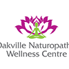 Oakville Naturopathic Wellness Centre