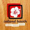 Island Booth