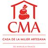 Casa de la Mujer Artesana - Manuela Ramos