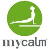 mycalm.com