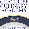Graycliff Culinary Academy