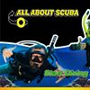 All About Scuba