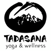 Tadasana Yoga and Wellness