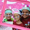 Girls on the Run South Louisiana