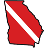 Dive Georgia
