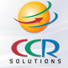 CCR Solutions