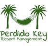 Perdido Key Florida thumb