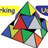 Coworking Udine