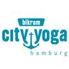 Bikram City Yoga Hamburg