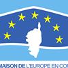 La Maison de l'Europe en Corse