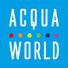Acquaworld