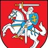 Lietuvos generalinis konsulatas San Paule / Consulado Geral da Lituânia