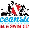 Oceanside Scuba and Swim Center