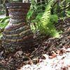 Devine Escapes Landscape Stone Art