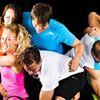 Gymbox Treningssenter Ørebekk