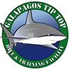 Galapagos Tip Top - Dive & Training Facility
