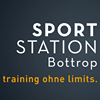 Sport Station Bottrop