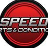 Speed Sports & Fitness