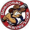 Seacoast Mavericks