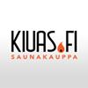 Kiuas.fi - Saunakauppa