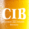 CAYBREW (The Cayman Islands Brewery)