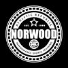 Athletic Republic Norwood