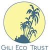 Gili Eco Trust
