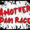 Another Dam Race