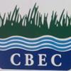 Chesapeake Bay Environmental Center (CBEC)