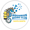 Aquarius Diving Club Santa Marta