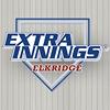 Extra Innings Elkridge