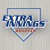 Extra Innings - Hanover