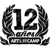 Artsurfcamp.com