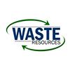 Waste Resources