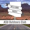 ASU Outdoors Club
